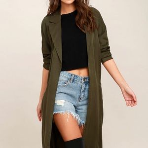 Olive trench by Dip (7)